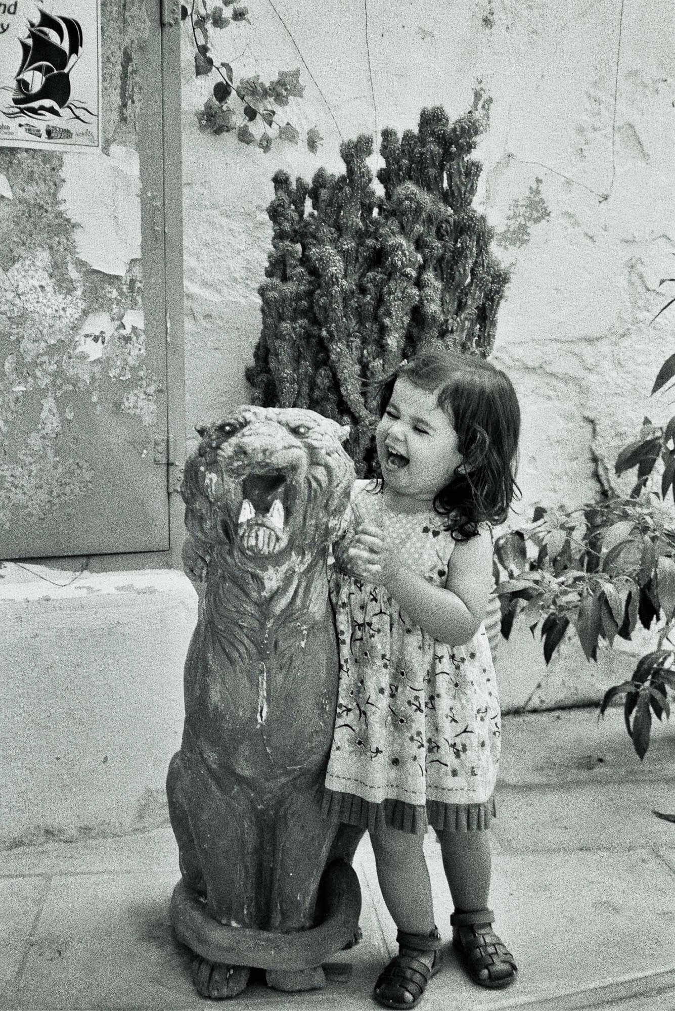 là-bas / La Sicile de son grand-père